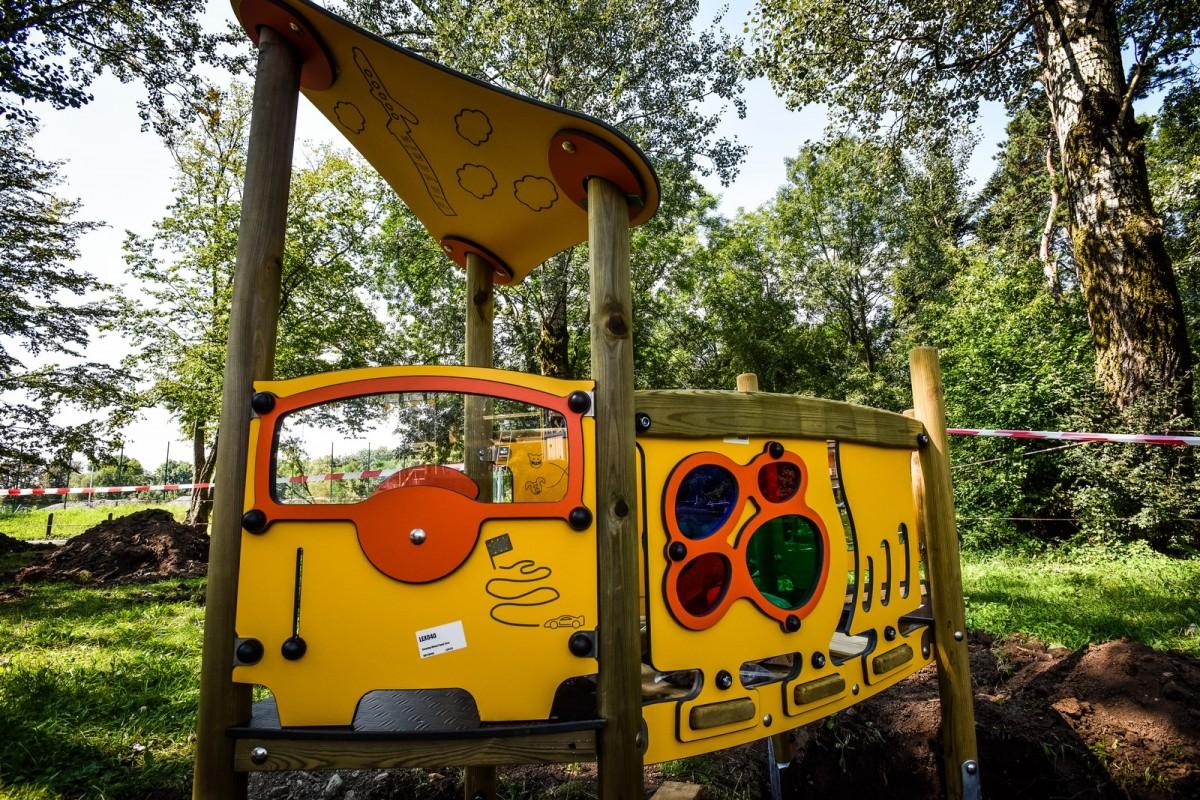 parc sub arini loc de joaca copii (23) (Copy)