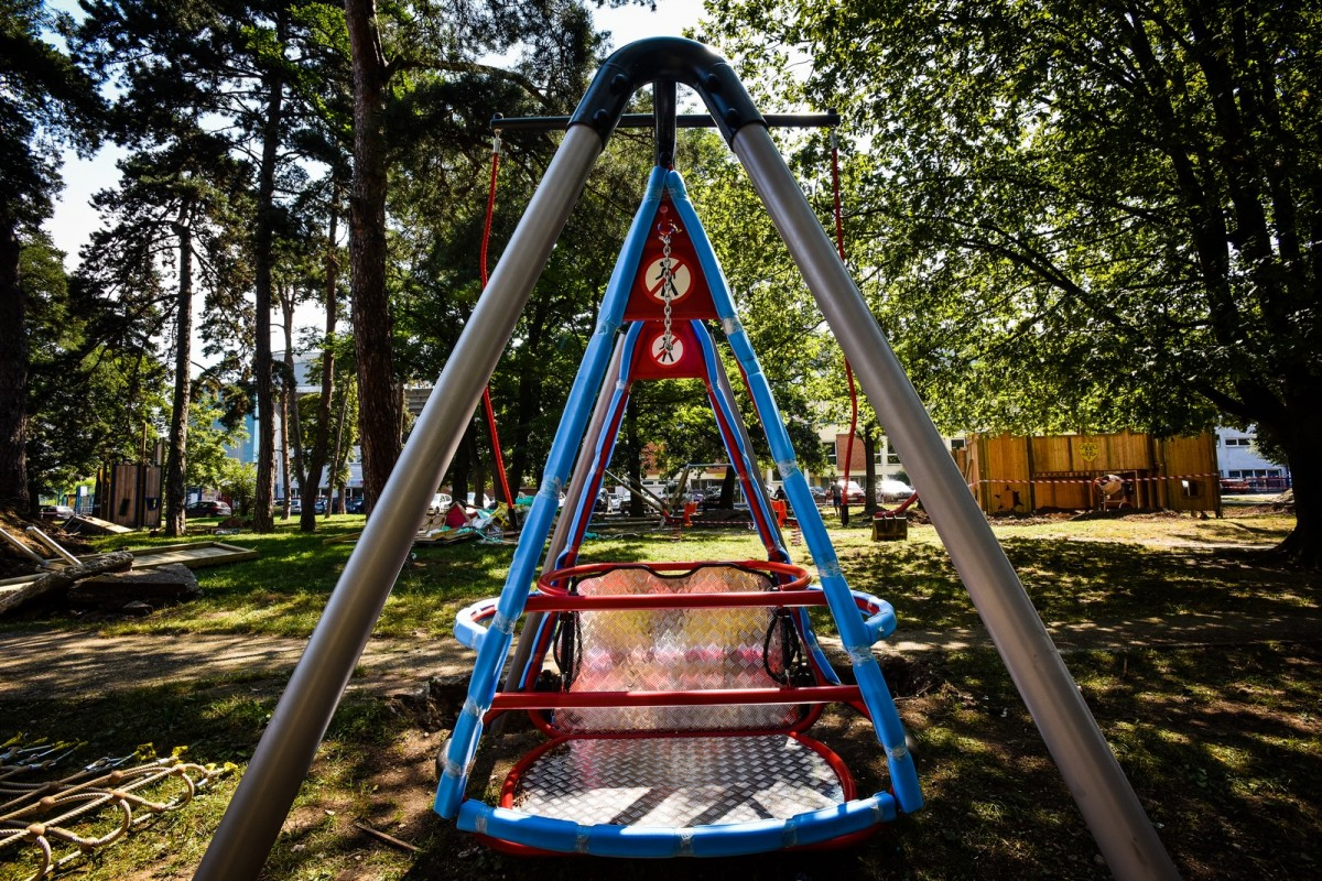 parc sub arini loc de joaca copii (3) (Copy)