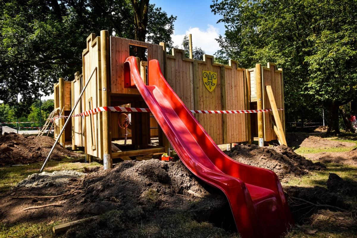 parc sub arini loc de joaca copii (5) (Copy)
