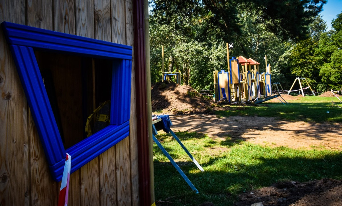 parc sub arini loc de joaca copii (7) (Copy)