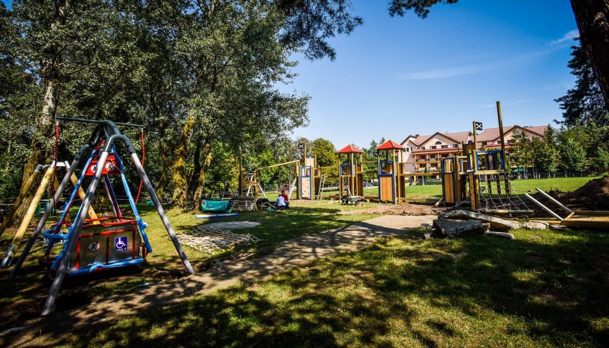 parc sub arini loc de joaca copii (9) (Copy)