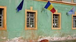 sibiu uniunea europeana