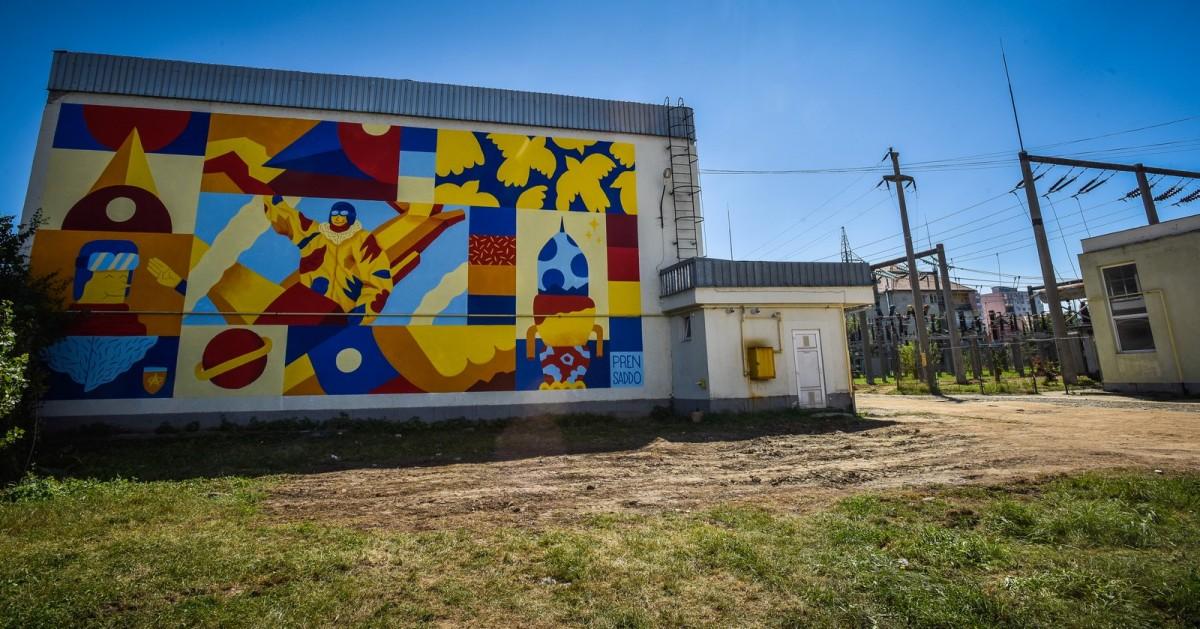street art festival (10)