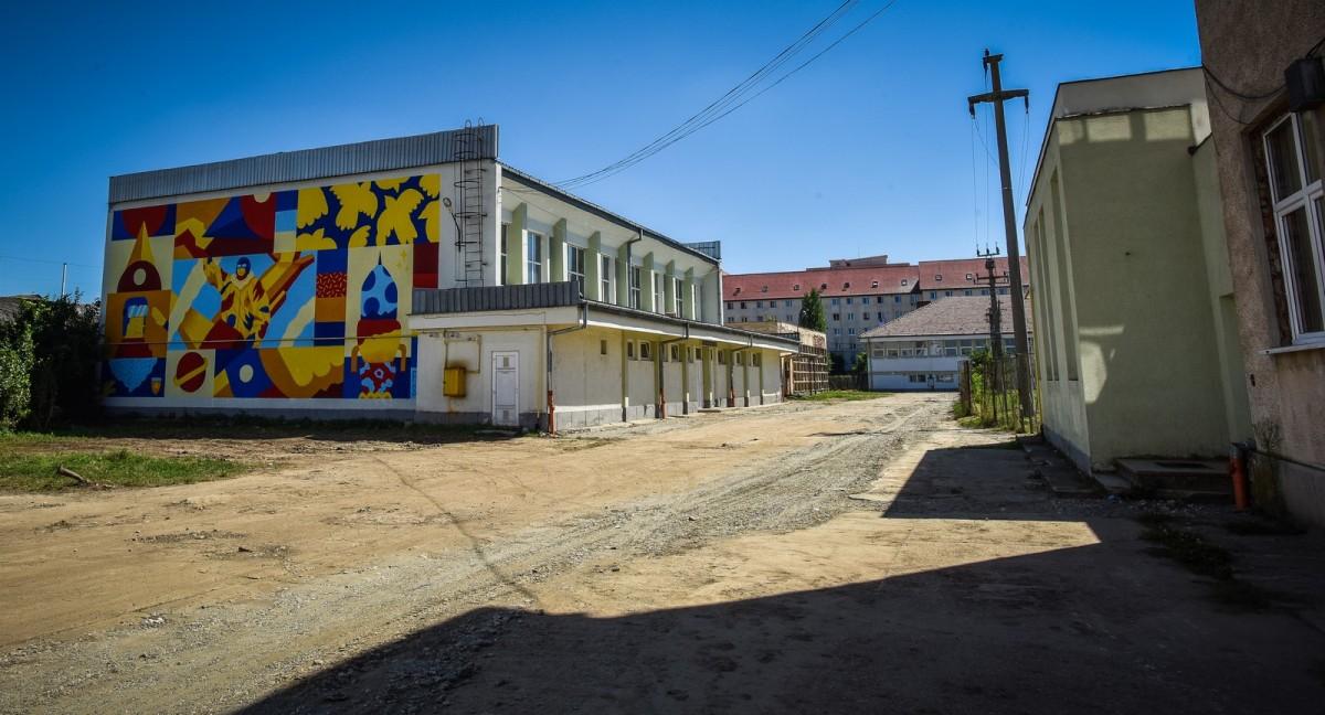 street art festival (11)
