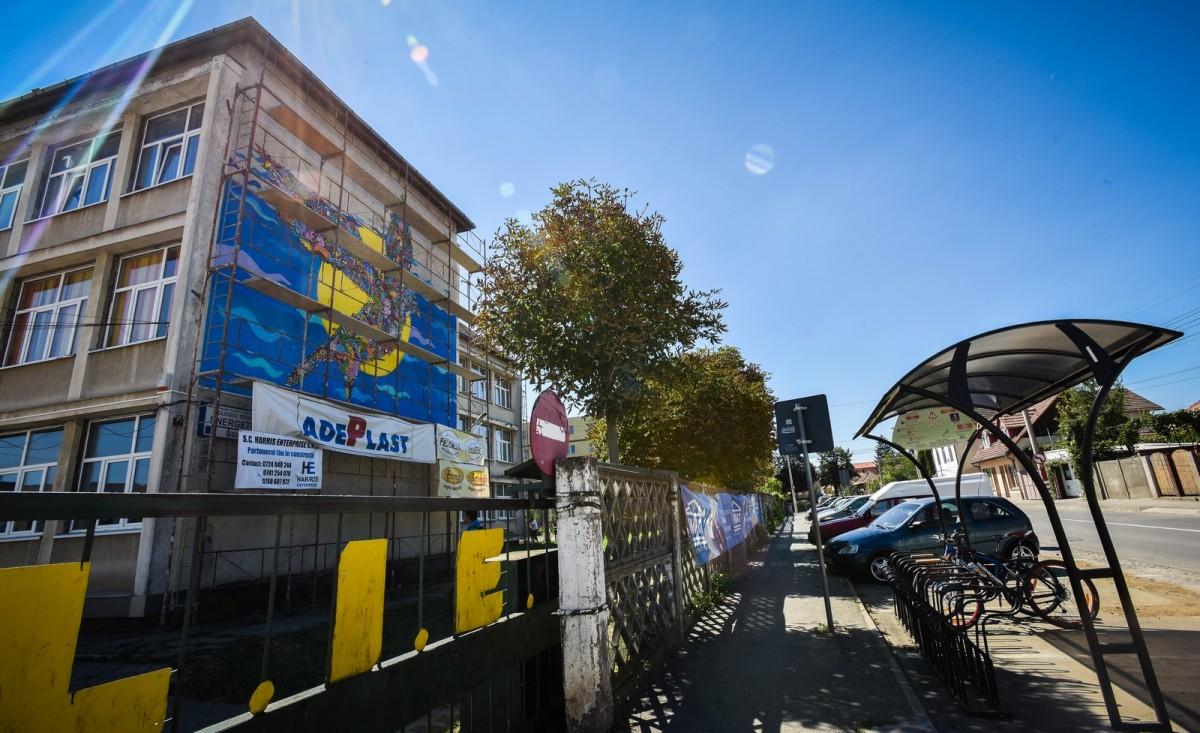 street art festival (15)