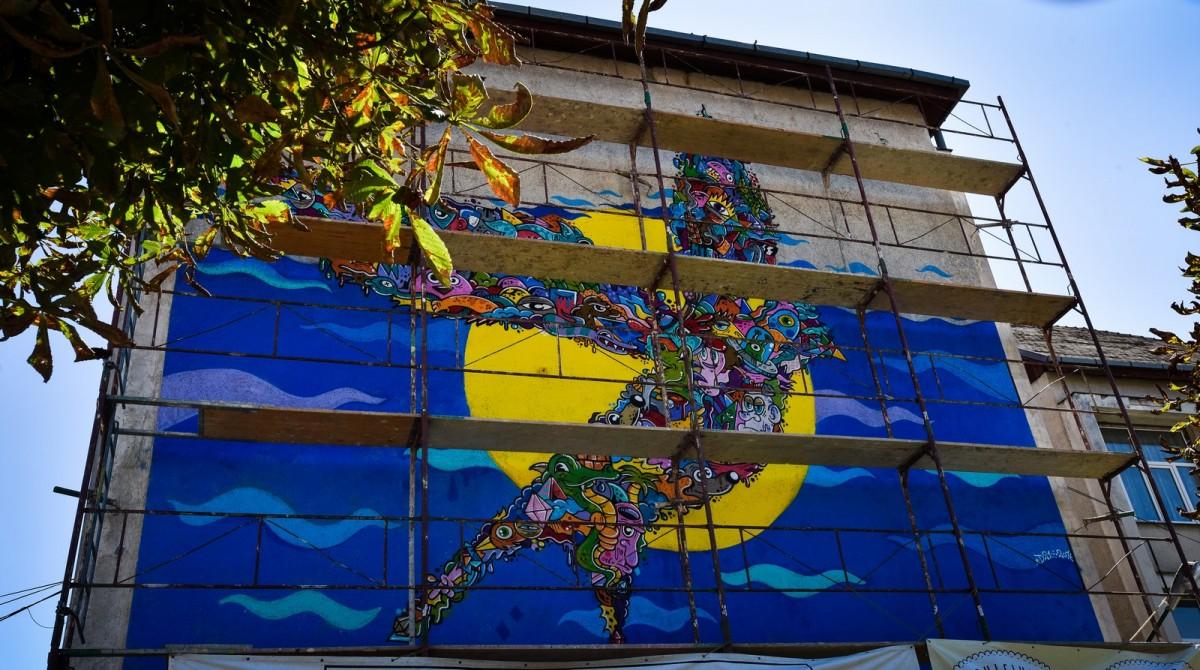 street art festival (16)