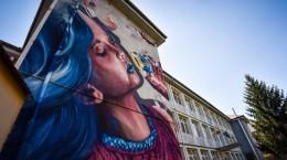 scoala street art festival (18)