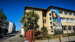 scoala liceu Ghibu street art festival (19)