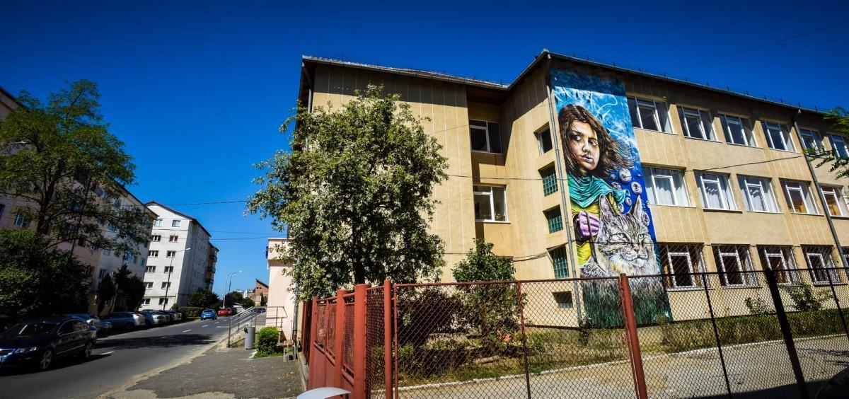 street art festival (19)