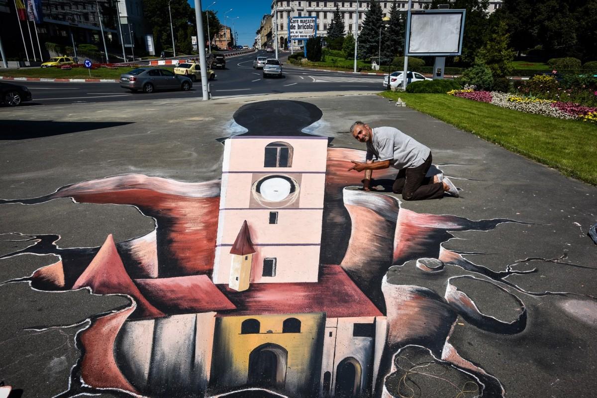 street art festival (2)
