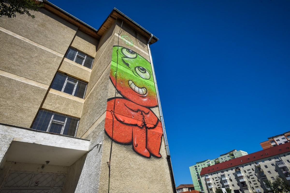 street art festival (4)
