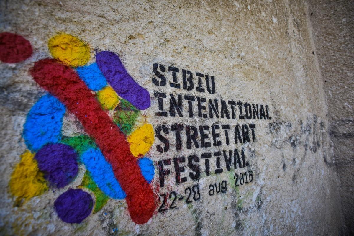 street art festival (5)