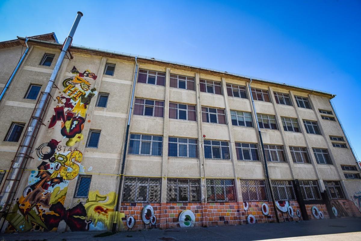 street art festival (6)