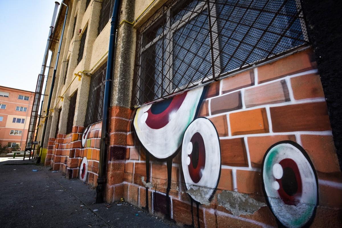 street art festival (7)