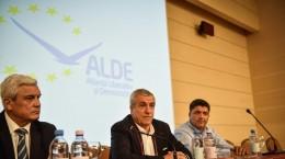 tariceanu ariton ALDE (5)
