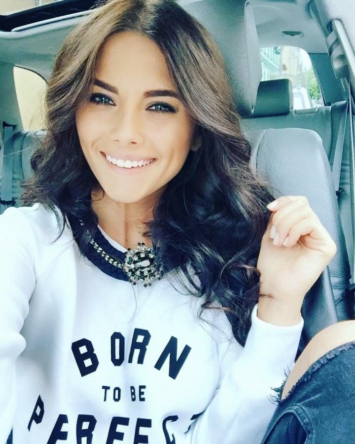 Nicolle (4)