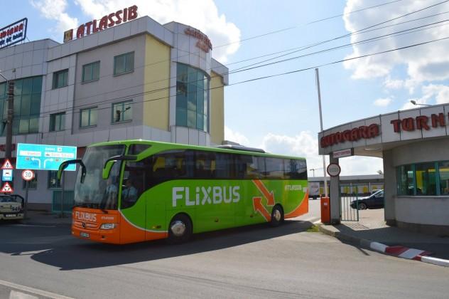 atlassib-flixbus