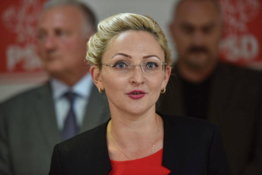 candidati-psd-parlamentare-11-copy