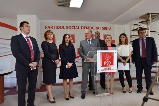 candidati-psd-parlamentare-2-copy
