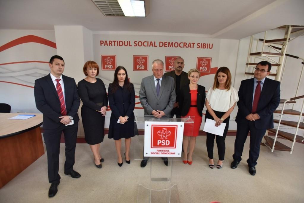 candidati-psd-parlamentare-3-copy