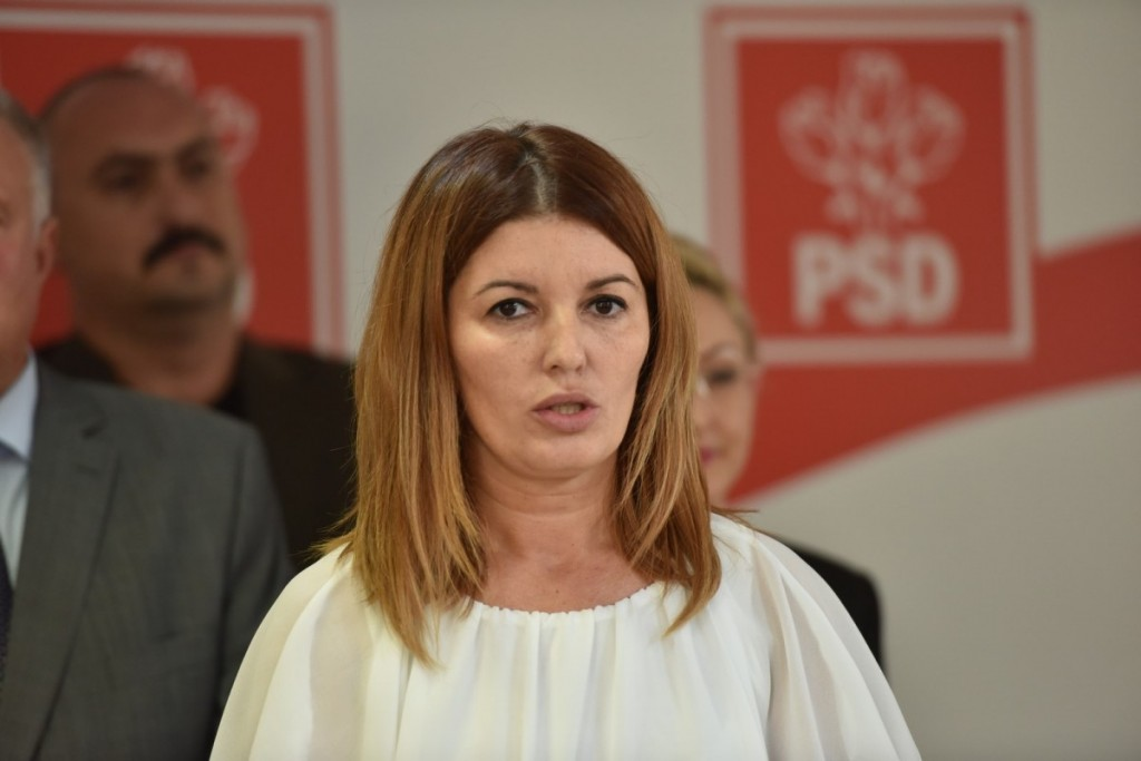 candidati-psd-parlamentare-5-copy