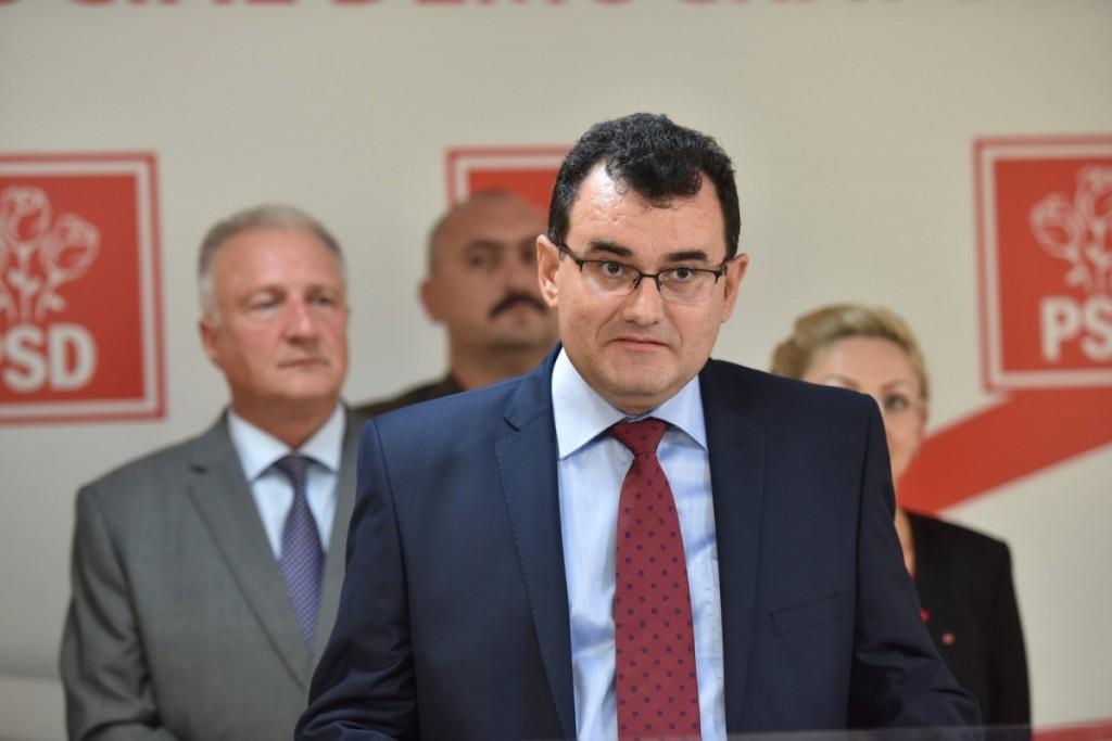candidati-psd-parlamentare-6-copy