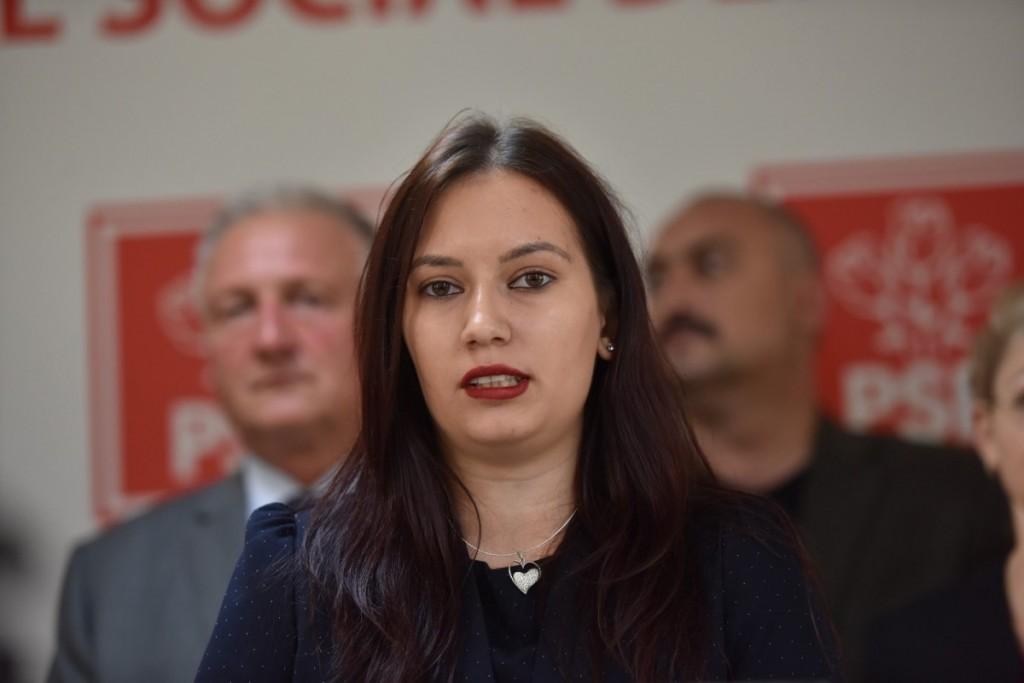 candidati-psd-parlamentare-7-copy