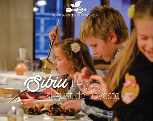 coperta-dosar-candidatura-sibiu-regiune-gastronomica
