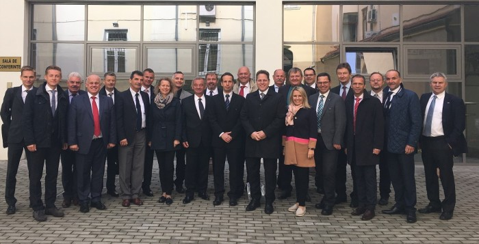 delegatie-oameni-de-afaceri-austria