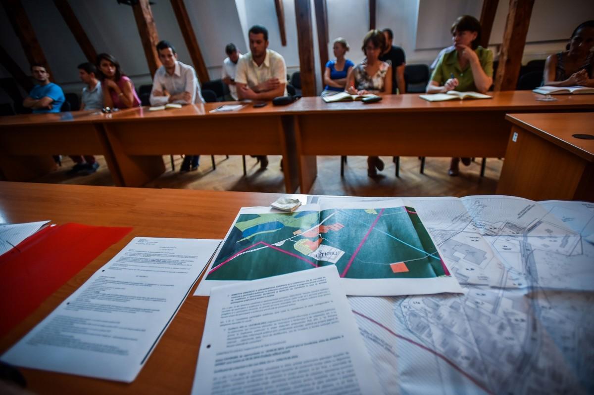 dezbatere publica privind Planul Urbanistic Zonal Dumbrava (16) (Copy)