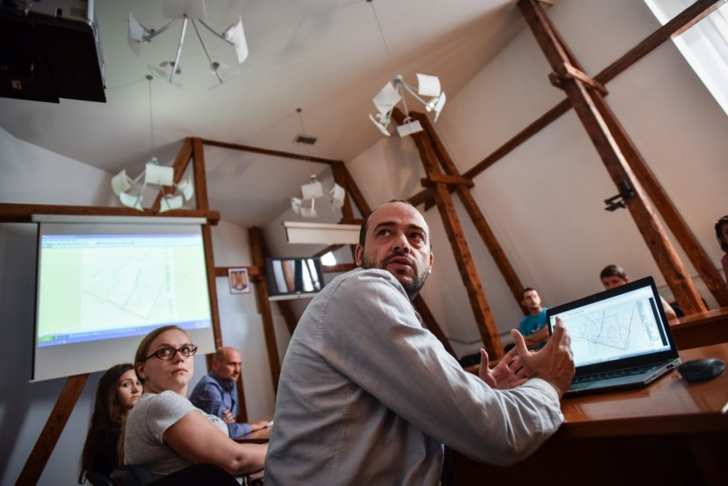 dezbatere publica privind Planul Urbanistic Zonal Dumbrava (8) (Copy)