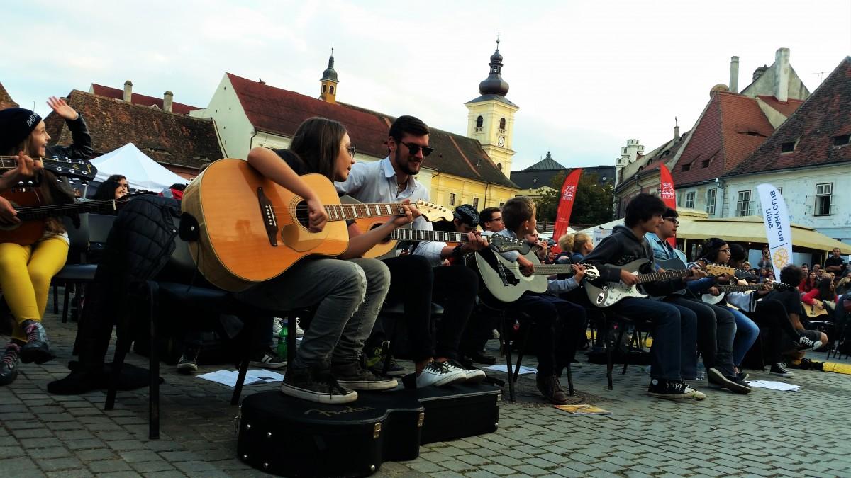 guitar-meeting