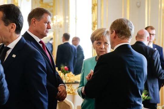 klaus-iohannis-consiliu-presidency-1