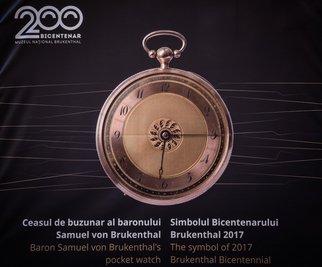 logo brukenthal 2017 (4) (Copy)