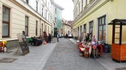 strada papiu-ilarian-comert-stradal