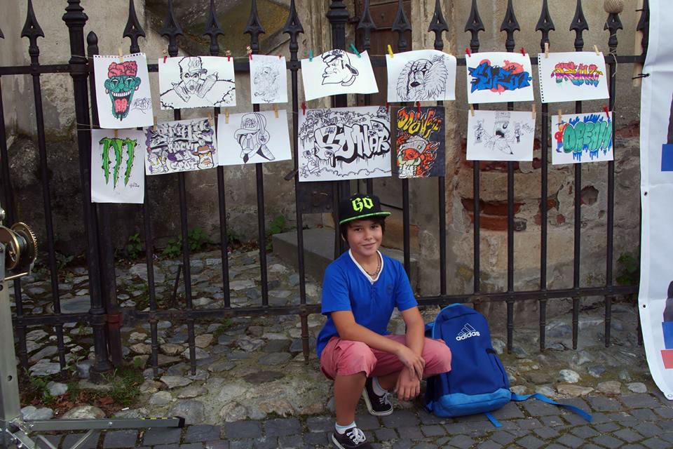 paul-dicoiu-street-art-2
