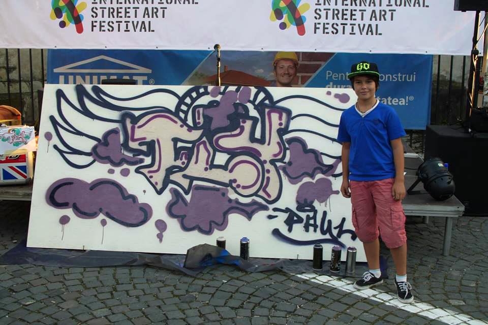 paul-dicoiu-street-art-3