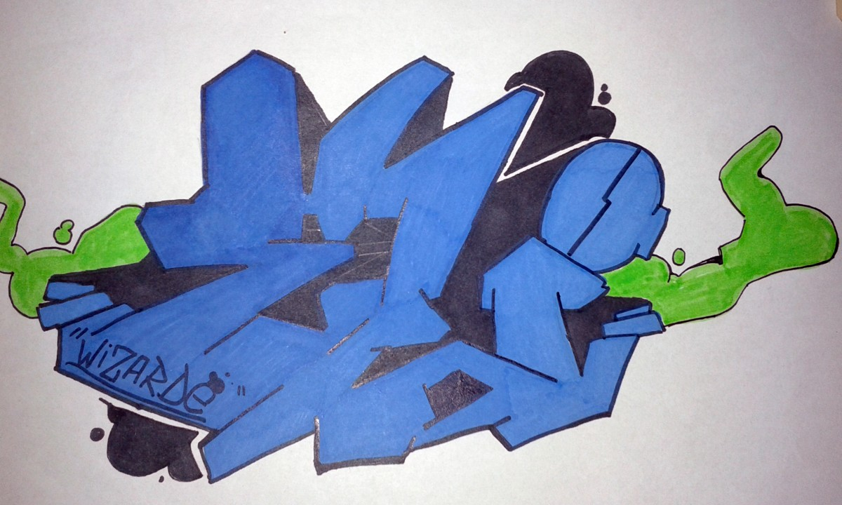 paul-dicoiu-street-art-5