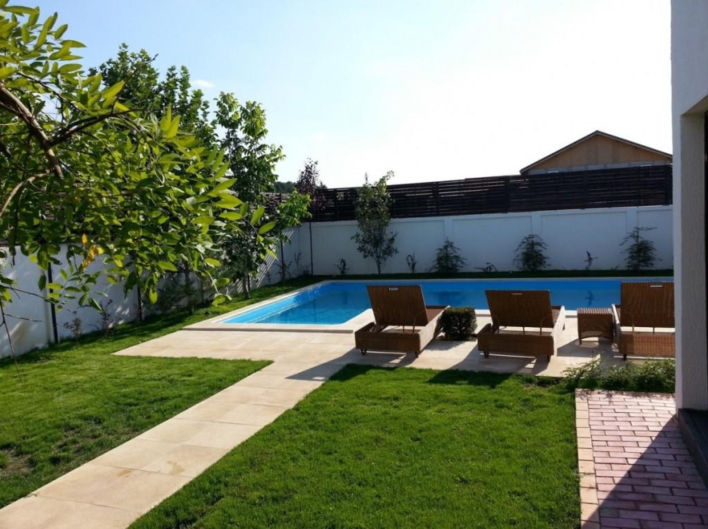Constructii piscine cum sa alegi furnizorul potrivit for Constructii piscine