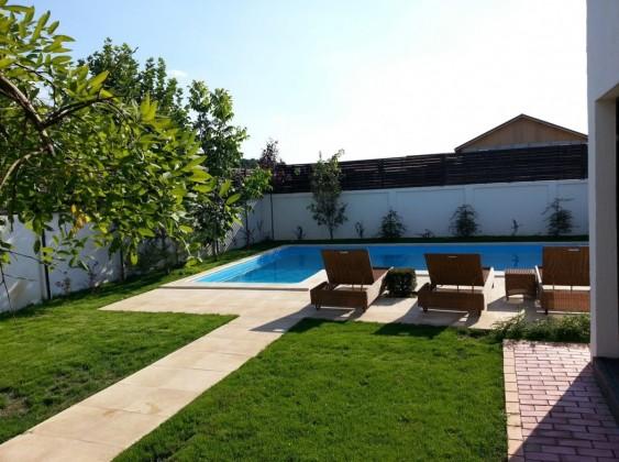 Constructii piscine cum sa alegi furnizorul potrivit for Constructii piscine romania