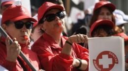 protest-sanitas-spitale