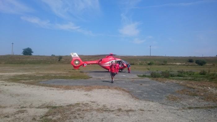 salvamont-elicopter-smurd-4