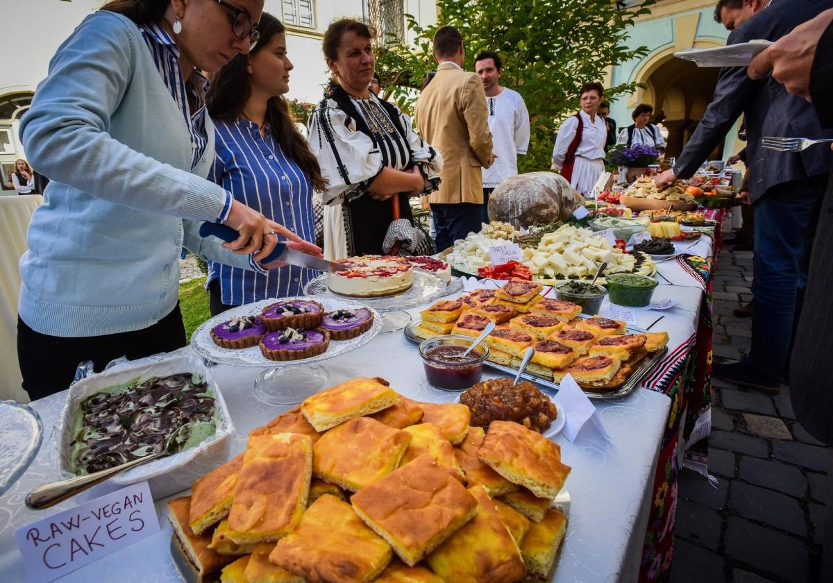 sibiu-capitala-gastronomica-11-copy