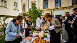 sibiu-capitala-gastronomica-13-copy