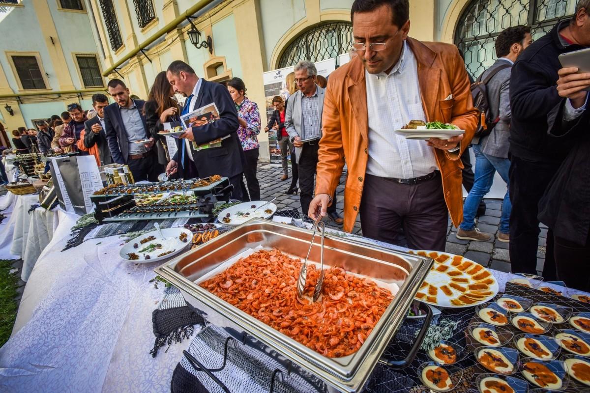 sibiu-capitala-gastronomica-15-copy