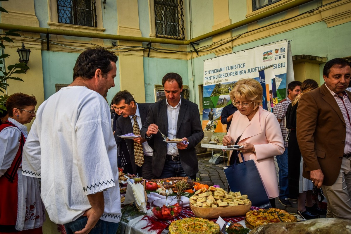 sibiu-capitala-gastronomica-17-copy