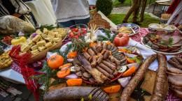 regiune gastronomica mancare sibiu-capitala-gastronomica-2-copy