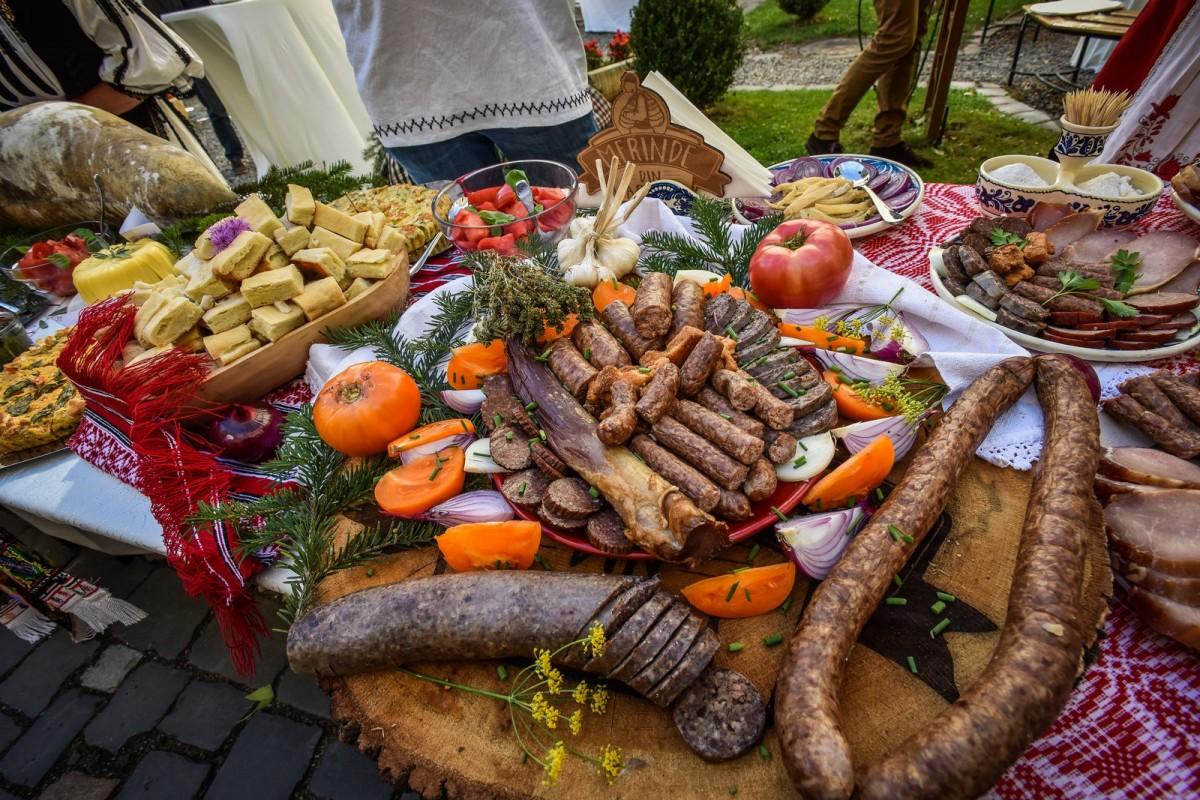 sibiu-capitala-gastronomica-2-copy