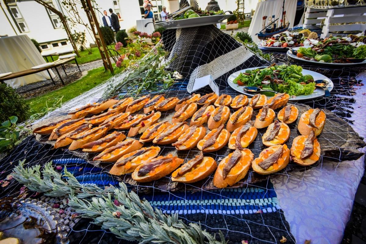 sibiu-capitala-gastronomica-4-copy