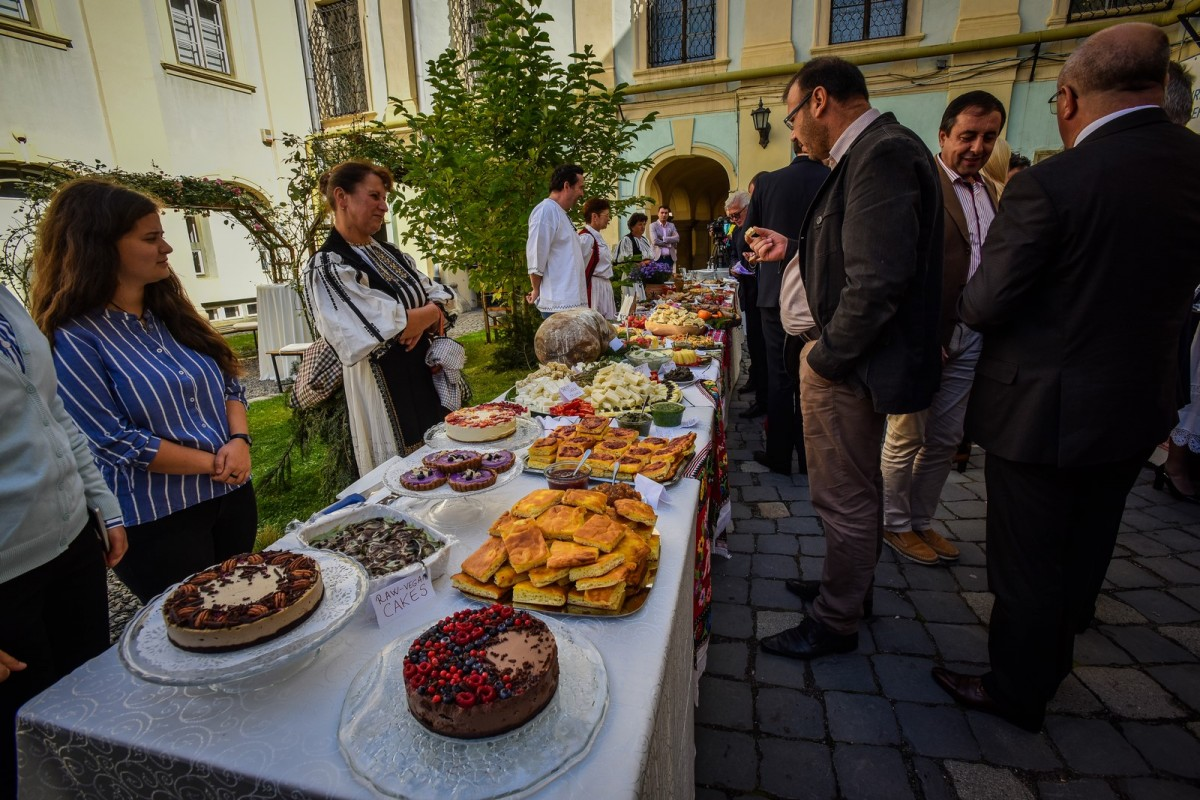 sibiu-capitala-gastronomica-7-copy